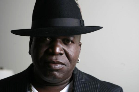 Barrington-Levy.jpg
