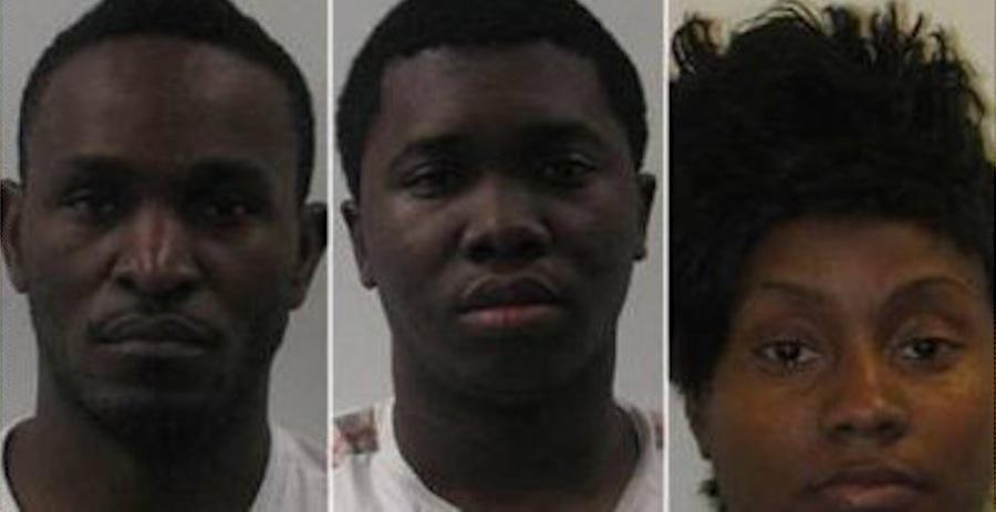 Flippa-Mafia-arrest-drug-bust.jpg