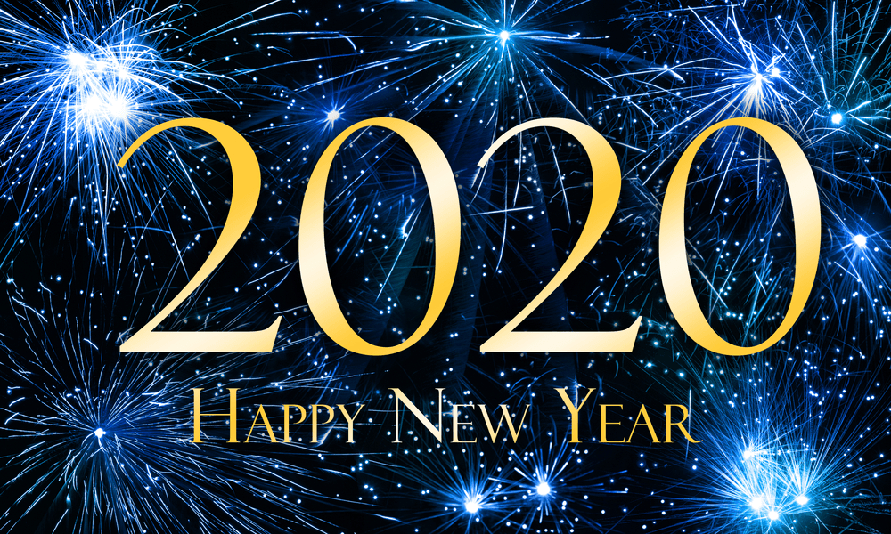 Happy-New-Year-2020-with-lights.png