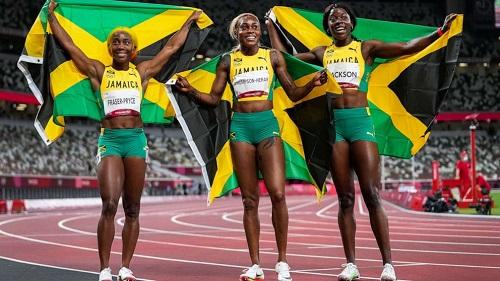 jamaica-100m.jpg