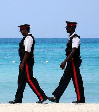 police-on-beach.jpg