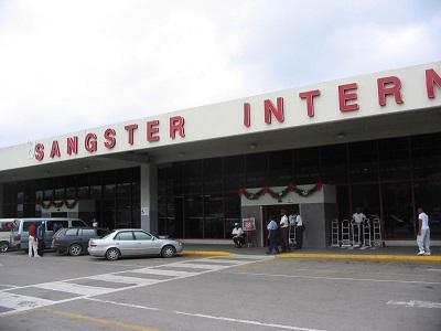 Sangster_Airport.jpg