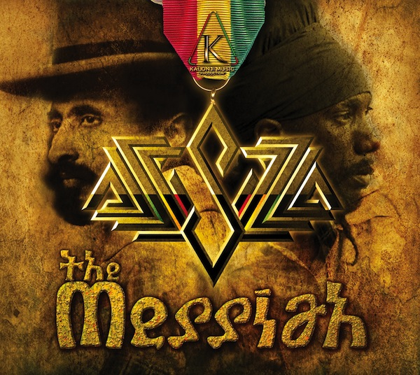 Sizzla-The-Messiah.jpg