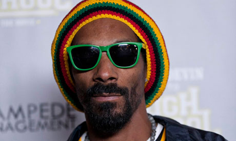 Snoop-Dogg-008.jpg