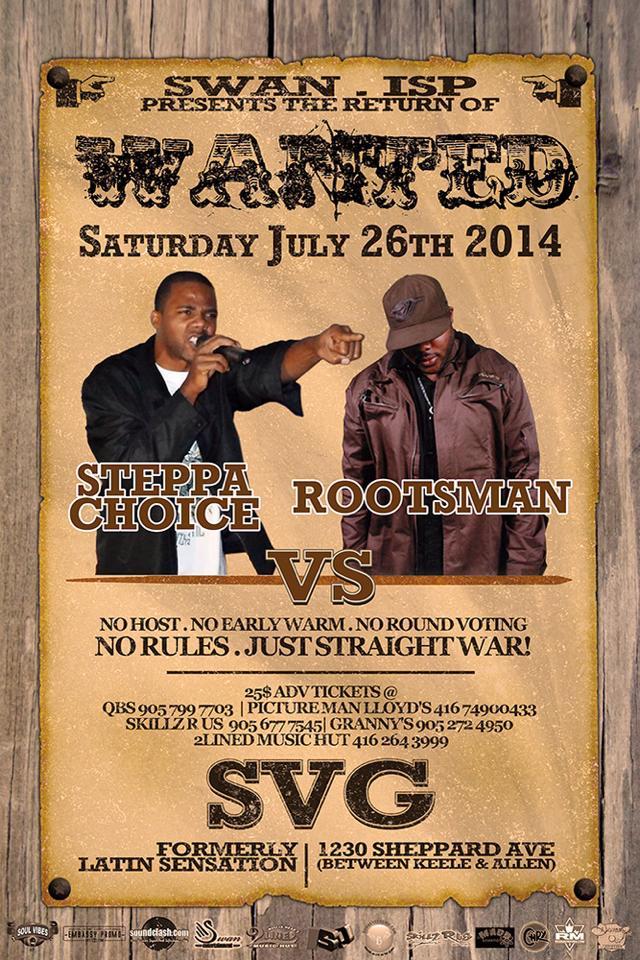 Steppa Choice vs Rootsman July 26 2014.jpg