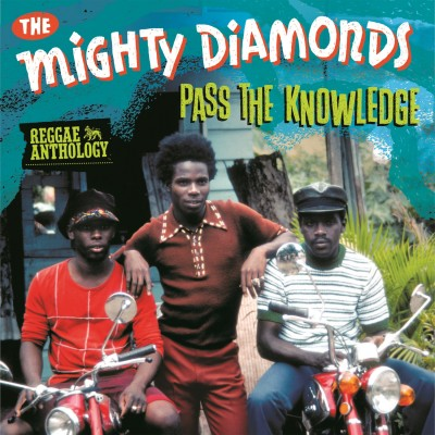 The-Mighty-Diamonds-Reggae-Anthology-Pass-The-Knowledge.jpg