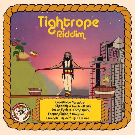 tightrope1.jpg