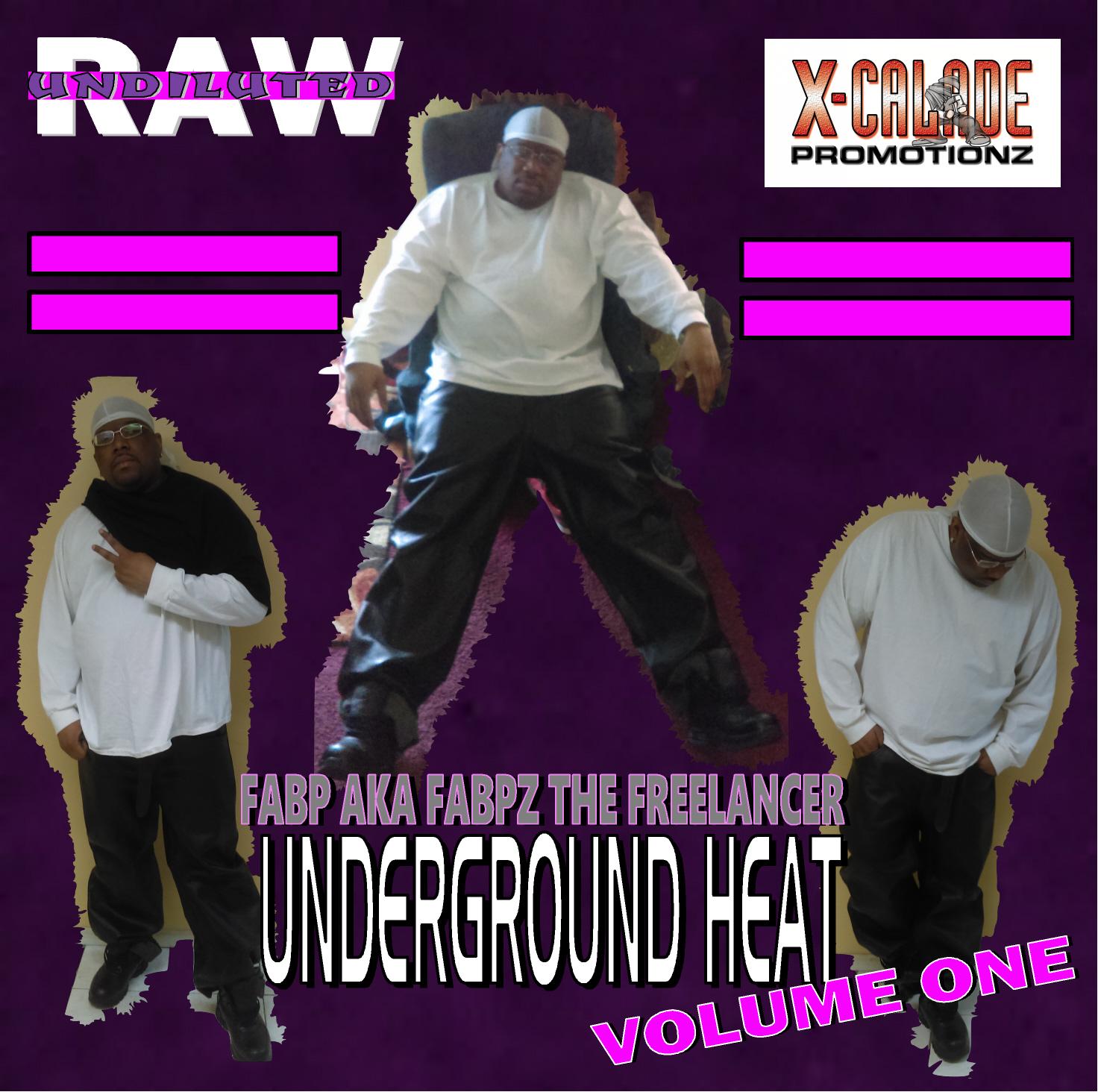 UNDERGROUND HEAT VOLUME ONE (GRAPIC) - FABP.jpg