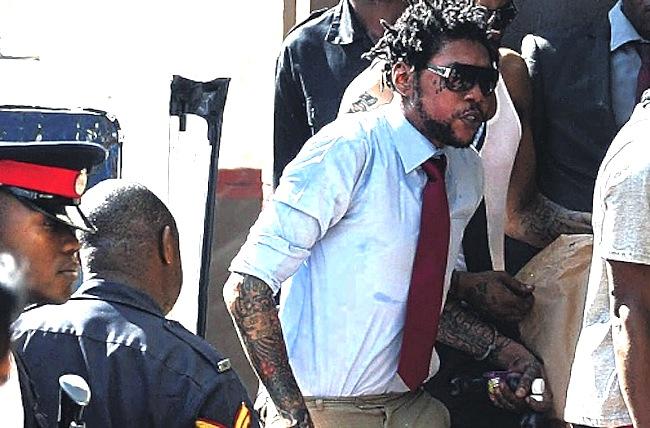 Vybz-Kartel-Murder-Trial-pic.jpg