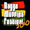 raggamuffins-reggae-festival.jpg
