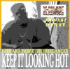 KEEP IT LOOKING HOT (GRAPIC) - FABP.jpg