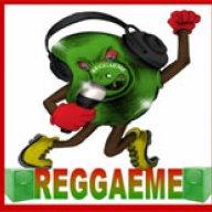 reggaeme