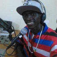 DJ SPYTAL