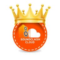 soundclashcloud.com