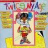 Twice My Age Riddim (199x)