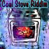 Coal Stove Riddim (2003)