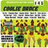 Coolie Dance Riddim (2003)