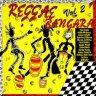 Reggae Bangara Vol. 2 aka Armstrong Riddim (1990)