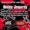 Greensleeves Rhythm Album #13 Double Jeopardy