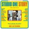 Studio One Story (2002)