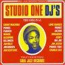 Studio One Dj's (2002)