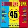 Studio One Funk (2004)