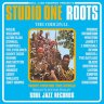 Studio One Roots (2002)