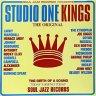 Studio One Kings (2007)