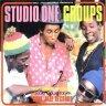 Studio One Groups (2006)