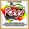 Reggae Rage Riddim (2016)