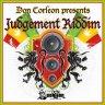 Judgement Riddim (2005)