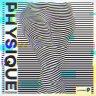 Physique Riddim (2017)