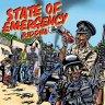 State of Emergency Riddim (2018)