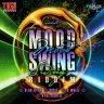 Mood Swing Riddim (2010)