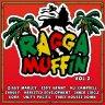 Raggamuffin Vol.2 (2008)