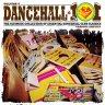 Dancehall 101 Vol. 6