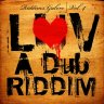 Riddims Galore Vol. 4 Luv a Dub Riddim