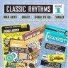 Classic Rhythms Vol. 1