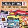 Classic Rhythms Vol. 2