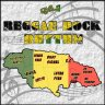 Reggae Rock Rhythm (2015)