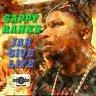 Gappy Ranks - Jah Gives Life (2018)