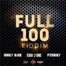 Full 100 Riddim (2017)