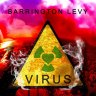Barrington Levy - Virus (2018)
