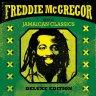 Freddie Mcgregor - Sings Jamaican Classics (Deluxe Edition)