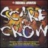 Riddim Driven - Scare Crow