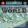 Riddim Driven - To The World Vol. 1