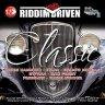 Riddim Driven - Classic