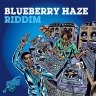 Blueberry Haze Riddim (2016)