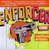 The Enforcer Riddim (1991)