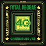 Total Reggae: Greensleeves 40th (1977-2017)